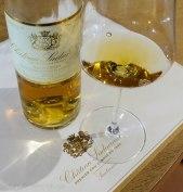2001 Château Suduiraut Sauternes