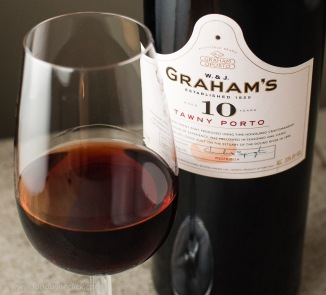 10 year tawny port is my go-to for regular enjoyment. A bottle doesn't break the bank and lasts for weeks