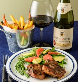 winophiles_amour_cote_rotie_lamb 20180209 43