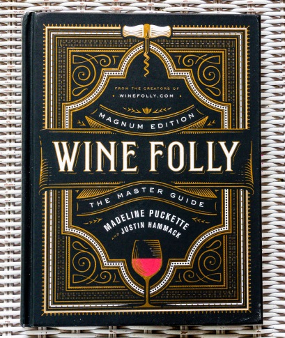 wine_folly_bookshots 20180923 21