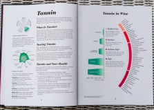 wine_folly_bookshots 20180923 4