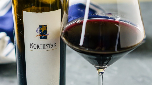 Northstar Columbia Valley Merlot 2013