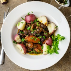 beef_bourgogne_winophiles_graves 20181118 66