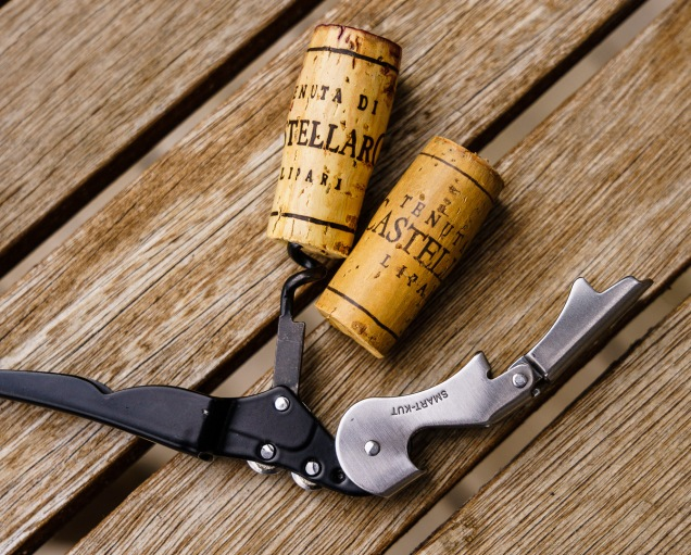 italianfwt_island_wine_swordfish 20190324 23