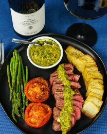 foradori_chermoula_steak_winepw 20190330 120