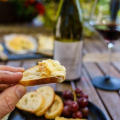 wine_cheese_winophiles 20190613 129