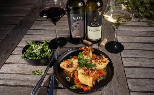 italianFWT_alois_shrimp_shells 20200426 178