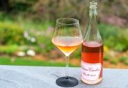 Chateau Cambon Beaujolais Rosé